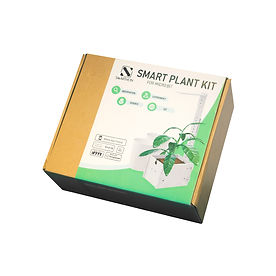 SS-P002-01-Smart Plant Kit for microbit-1.jpg