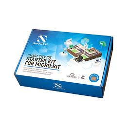 SS-P003-01-Smart City IoT Starter Kit for microbit-1.jpg
