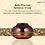Thumbnail: Bello-Vita Cell Optimizer Cream