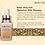 Thumbnail: Bello-Vita Cell Optimizer Silk Therapy