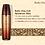 Thumbnail: Bello-Vita Cell Optimizer Skin