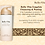 Thumbnail: Bello-Vita Complete Cleansing & Peeling