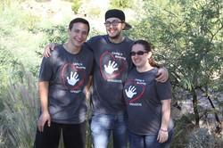 volunteers 3.jpg