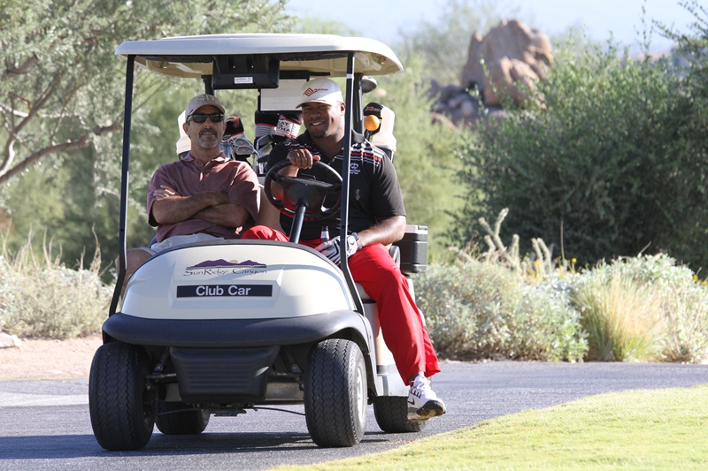 golfers 7.jpg