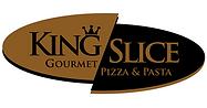 KingSlice Logo.png