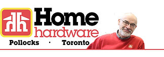 Pollocks-Home-Hardware Logo.jpg