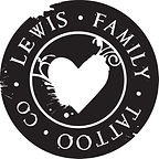 Lewis Fam Tattoo Logo.jpg