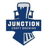 JunctionCraftBrewing-logo.jpg