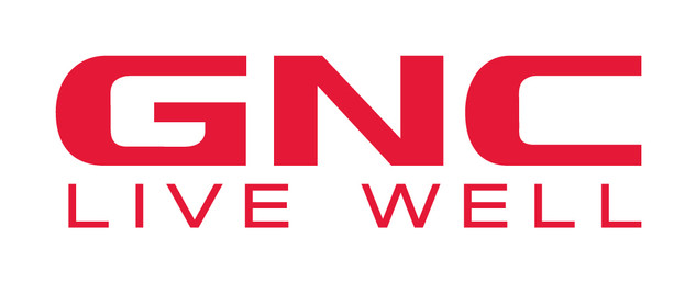 GNC Logo 3