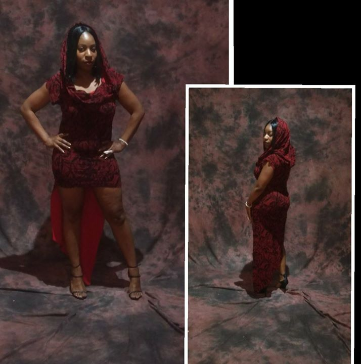 #Slaying #AlwaysGorgeous stay Rocking #Qebellacouture , my brand
