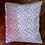 Thumbnail: Grey MN Silhouette Pillow