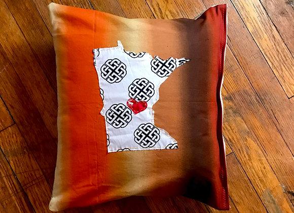 MN Pillow
