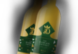 wine-bottle-label-mockup.png