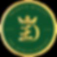 DW-Logo-3.png