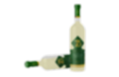 Wine_Bottles_Mockup.png