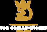 DW-Logo-2.png