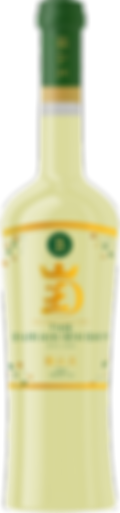 Wine_Bottle_700_Yellow.png