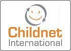 list-image-ChildnetInternational.jpg