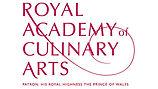Royal-Academy-of-Culinary-Arts-Awards-fo