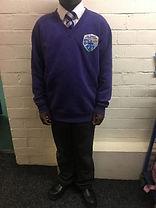 boy uniform.jpg