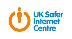 uk-safer-internet-centre-logo.png