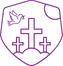 all saints_logo purple_edited.png