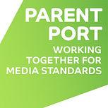 parent port.jpg
