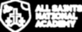 all saints_white logo.png