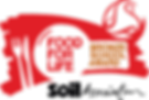 SA_FFL_BRONZESchool_Logo_RGB.png