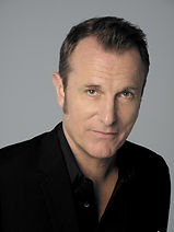 JamesReyne_2010_1-resized.jpg