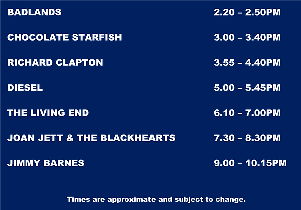playing times.png