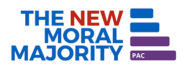 The New Moral Majority.png