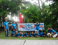 Ocean-Action Resource Center