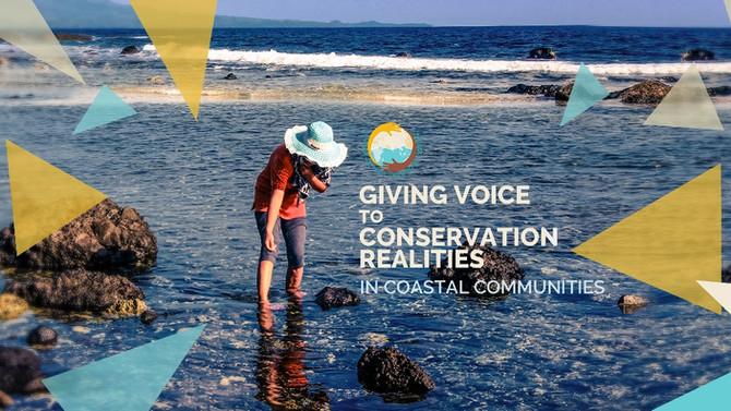 About Ocean-action@ORC Blog