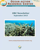 orc philippines