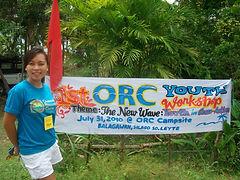 Ocean-Action Resource Center