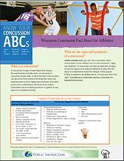 Concusion_fact_sheet.png