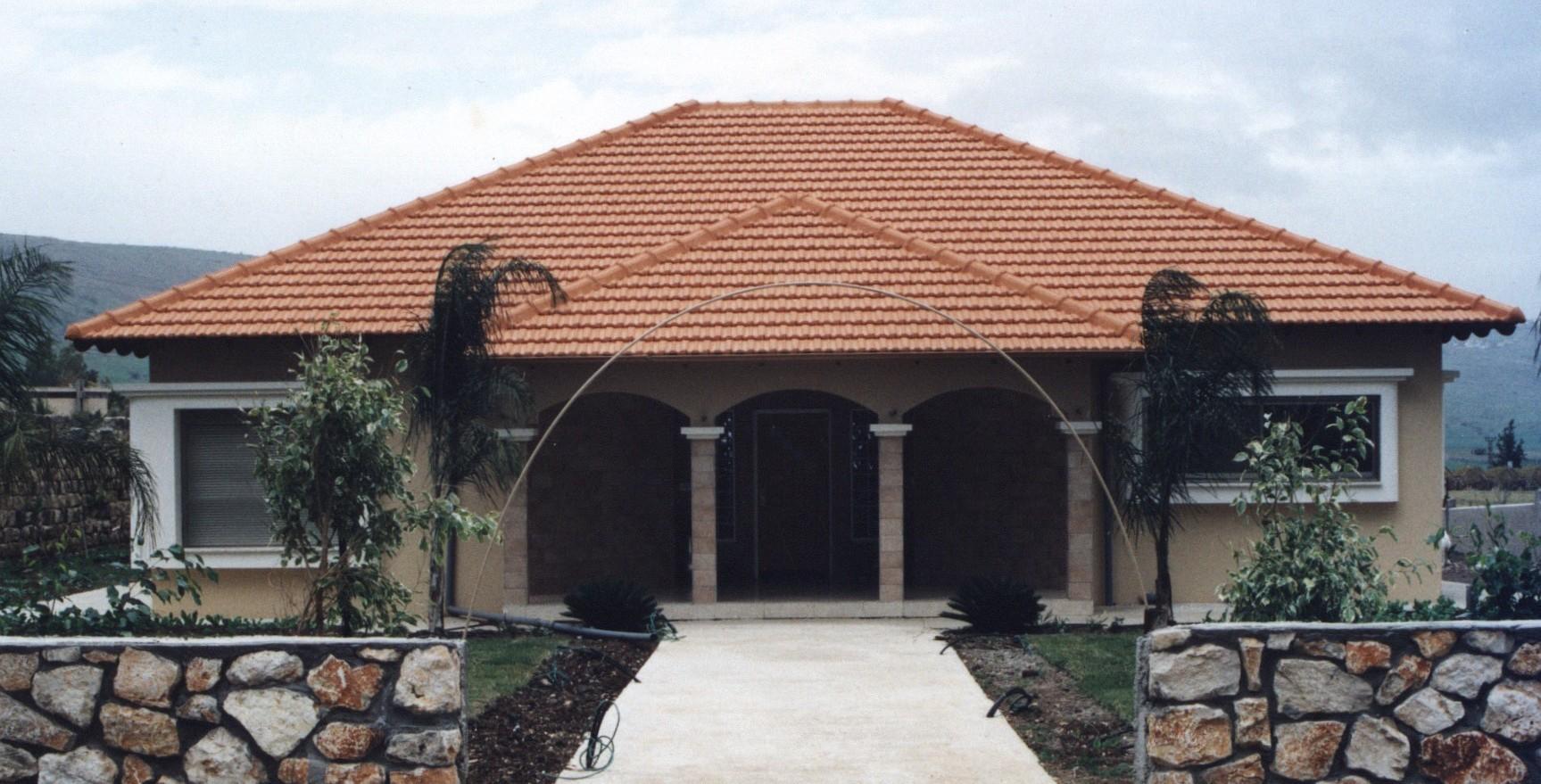 בית רוטשטיין 4.JPG