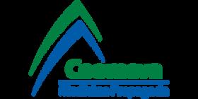 logos para dima-03.png