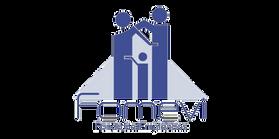logos para dima2-10.png