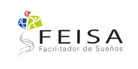 logos para dima2-09.png