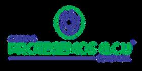 logos para dima2-07.png