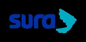 logos para dima_Mesa de trabajo 1.png