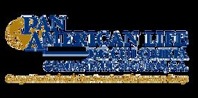 logos para dima-10.png
