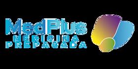 logos para dima-11.png