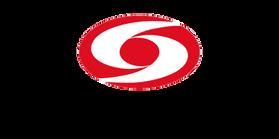 logos para dima-04.png