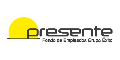 logos para dima2-05.png