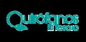 logos para dima2-02.png