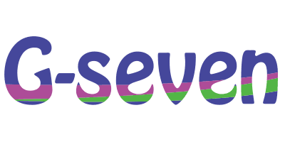 logo_gsvn.png