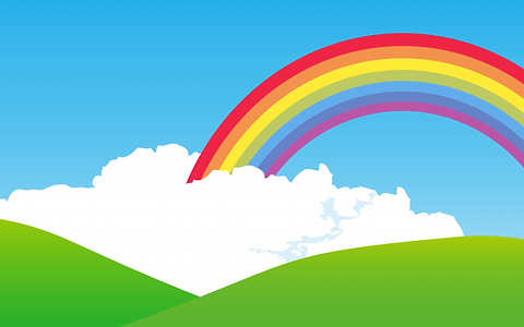 background-1024x641.png